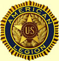 American Legion Golf Course,