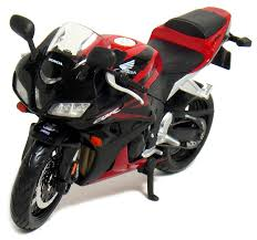 cbr racing bike price buy maisto honda cbr 600rr motorcycle 1 12 scale red online at