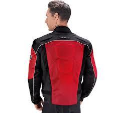 bike jackets for sale viking cycle warlock mesh motorcycle jacket for men motorcycle house