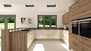 kitchen design kitchen online bamboo cabinets black modern