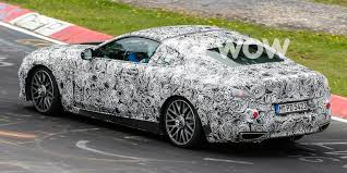 lexus lc carwow new bmw 8 series price specs release date carwow