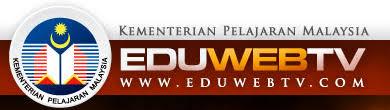 EDUWEB TV