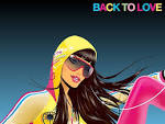 Hed Kandi Back 2 Love picture by quiksilver2811 – Photobucket