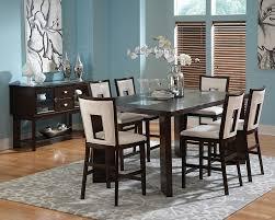 Steve Silver Dining Room Furniture Delano Steve Silver Co