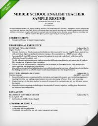 Wwwisabellelancrayus Inspiring Examples Of Good Resumes That Get     Wwwisabellelancrayus Lovable Teacher Resume Samples Amp Writing Guide Resume Genius With Comely English Teacher Resume Sample And Pleasing Accounting Resume