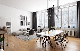 3d archviz interior home design concept by jay sernal 314