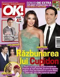 Who is Mark Sanchez dating  Mark Sanchez girlfriend  wife  Eva Longoria and Mark Sanchez