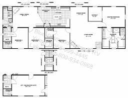 Multiple Family House Plans Dual Master Bedroom House Plans Las Vegas Arts