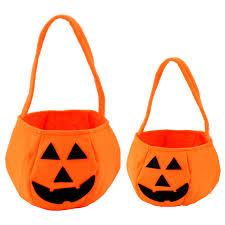 Halloween Gift Basket by Online Get Cheap Halloween Gift Bags Aliexpress Com Alibaba Group