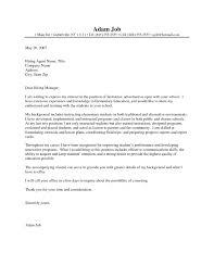 Resume Templates Google Docs  Bitwin co   resume google docs Daiverdei