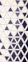 Texture Design 225 Best Design Patterns U0026 Textures Images On Pinterest Design