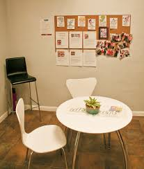 How To Decorate Your New Home by Images About New Office Ideas On Pinterest Therapist Counseling