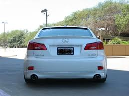 sewell lexus pre owned dallas tx sewell lexus special offer on gfx parts lexus is forum