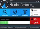 images?q=tbn:ANd9GcTuG2A61jVJsWQfLsviqdIIKOzWaNMcjM4GjFaaZe BrVBrcWcZ60fOIYk - supprimer reimage repair download-lagu supprimer reimage repair reimage repair virus reimage repair review reimage repair popup malwarebytes free ccleaner adwcleaner