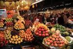 ตลาด อ.ต.ก. ตลาดสดน่าซื้อ!! - SMELeader.com ศูนย์รวมธุรกิจ SMEs แฟ ...