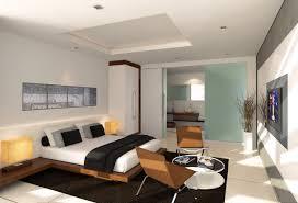 Studio Apartment Design Plans Only Then Bedroom 1306x1024 269kb Ideas Simple Unique 20 Modern