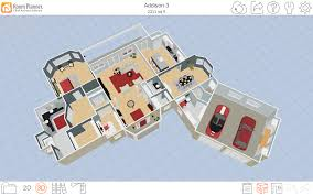 room planner le home design android apps on google play