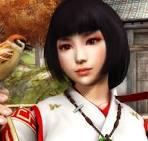Kureha - Ninja Gaiden Wiki- - Kureha_ninja_gaiden_sigma