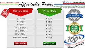 Buy Dissertations Online   Best Dissertation Help Online Dissertation Writers UK Buy Dissertations Online   Prices