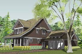 attic house design philippines house design and plans