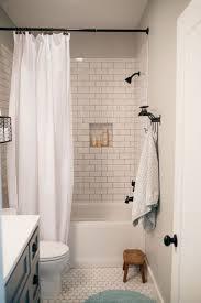 best 25 small bathrooms ideas on pinterest small master