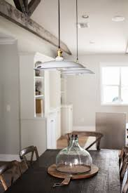 892 best lighting images on pinterest home architecture and kitchen