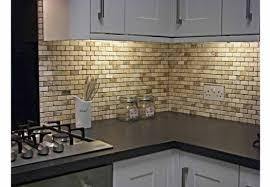 decorations peel and stick backsplash home depot stick on tile