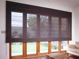 entrancing 25 kitchen sliding glass door curtains decorating