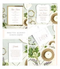 Printable Invitation Card Stock Blog U2014 Everly Paper