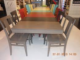 Counter Height Kitchen Islands Kitchen Counter Tables Captainwalt Com