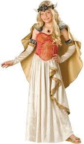 cupid halloween costume kids viking princess costume costumes pinterest princess