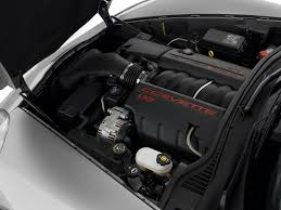 2009 chevy corvette latest news features and reviews