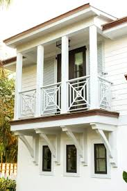 get 20 mediterranean shutters ideas on pinterest without signing