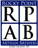 Find Rocky Point Winter Warmer Beer