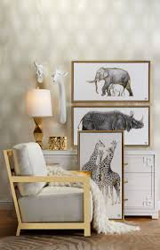 330 best z gallerie images on pinterest stylish home decor