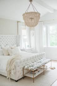 Living Room Design Ideas Apartment Best 25 White Apartment Ideas On Pinterest Apartment Bedroom