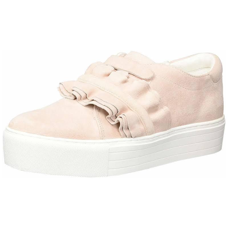 Kenneth Cole Ashlee Rose Fashion Sneaker