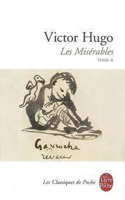 Amazon fr   Hugo   Les Mis  rables   Victor Hugo  Maurice Allem   Livres