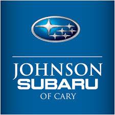 johnson lexus in durham nc johnson subaru of cary cary nc read consumer reviews browse