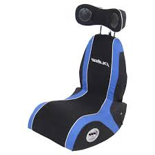 Xbox Gaming Desk by Furniture Astonishing Gaming Chairs Walmart For Pretty Home