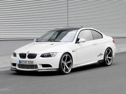 BEST BMW M3