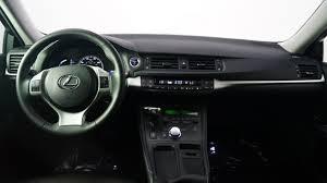 lexus ct200h torque used 2013 lexus ct 200h hybrid in san diego 161964 auto city