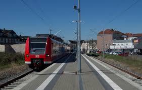 Heinsberg (Rheinland) station