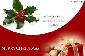 christmas wishes husband 365greetings