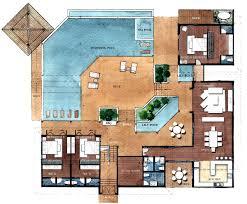Zen Home Design Philippines Houses Designs And Floor Plans Home Design Plan Ideaslow Cost