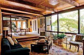 Craftsman Home Interiors Awesome 10 Craftsman Bedroom Interior Inspiration Design Of