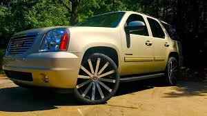 Customer Choice This Mud Tires For 24 Inch Rims Discount New U0026 Used Rims U0026 Tires In Jonesboro Ga Rimtyme