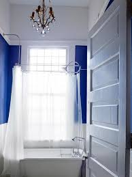home design small bathroom decorating ideas amp designs hgtv in small bathroom decorating ideas bathroom ideas amp designs hgtv in how to decorate a small bathroom