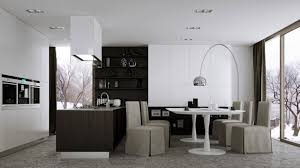 31 eat kitchen design ideas 30 best kitchen ideas for your home