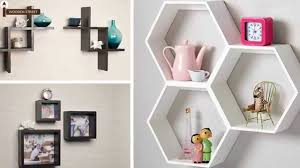 wall shelves buy wooden wall shelves online in india wooden